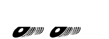 bushtracker-logo